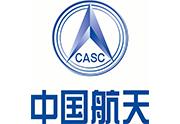 中国航天箱式气氛电阻炉