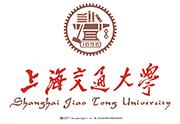 上海交通大学管式气氛炉