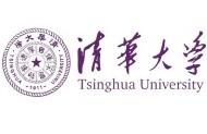 清华大学石墨烯行星式球磨机